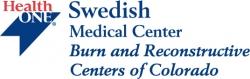 HCA Healthcare/HealthONE's Swedish Medical Center Hosts Burn Survivor Reunion