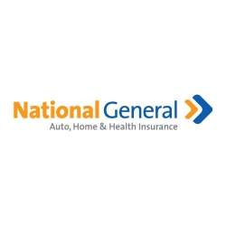 National General Insurance Holding Open House Feb. 25th from 9am to 6pm