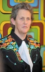 Philadelphia Autism Conference with Dr. Temple Grandin - April 12, 2019