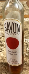 Ron Zemp and Jennifer Zemp Invest in Cambodia Business Bayon Distillery