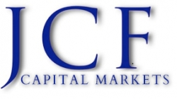 JCF Capital Advisors, LLC Acts as a Financial Advisor to Precise Real Estate Solutions, Inc. on Its Series A Investment