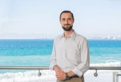Villa Premiere Boutique Hotel & Romantic Getaway Welcomes Mr. Arthur Viot as New General Manager