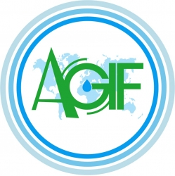 AGIF Brings Small Non-Profit Four New Donors in One Day