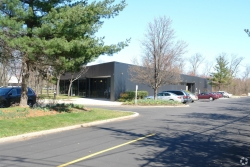 Zimmel Associates Brokers Free-Standing Flex Building Sale of $2.1 Million in 45 Days