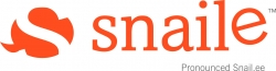 SmartONE and Snaile Partner to Provide Integrated Parcel Lockers for Use in Canadian Smart Buildings