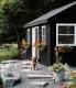 Art Home Garden