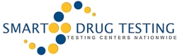 Smart Drug Testing LLC Announces a New Drug and Alcohol Testing Center in Boston