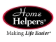 Home Helpers - Evansville, IN
