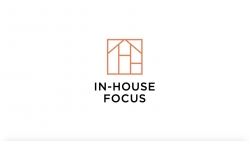 Innovative New CLE Provider, In-House Focus Redefines Legal Programming