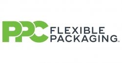 PPC Flexible Packaging Announces Acquisition of HFM Packaging, Ltd.
