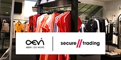 Secure Trading / acquiring.com Partner with AEVI to Drive Vendor-Agnostic POS and Omnichannel Solutions