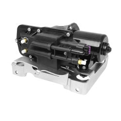 Unity Automotive Suspension Compressor Line Announcement