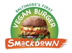 BotaniCuisine & Land of Kush Present Baltimore's First Vegan Burger Smackdown