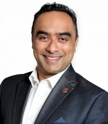 Winner of the Top-Choice Real Estate Agent of 2019 in Brampton