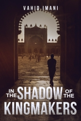 New Post-WW1 Thriller Reflects on the Igniting Conflict Between the U.S. and Iran