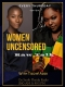 Women Uncensored: Raw Talk with Tico & Addi