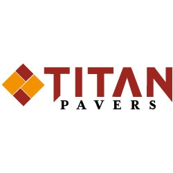 Top Los Angeles Paver Contractor, Titan Pavers Today Announced a Unique Offer of Free Sealer Application of Up to 1000 Square Feet for Its First-Time Clients