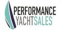 Shifts in Global Luxury Yacht Market Requires Brokers to Expand Services Range, Says Performance Yacht Brokerage