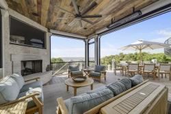 South Carolina Outdoor Furniture Company on the Move