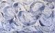 Jill Krutick Fine Art