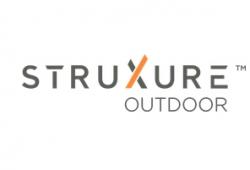 StruXure Outdoor Announces New Product Feature: StruXure Vanish