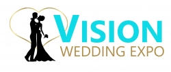 Esplanade Memphis Announces Annual Wedding Show