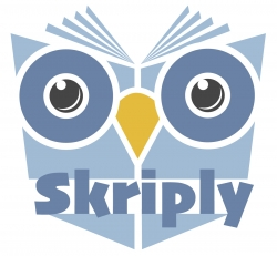 StartUpYard CEO, Cedric Maloux Joins Board of Private Content Reader, Skriply
