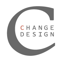 C Change Design of Portland, Oregon Awarded Best of Houzz 2019; Awarded by Community of Over 40 Million Monthly Users, Annual BOH