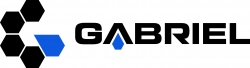 Gabriel Chemical Expands Sales Coverage