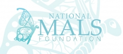 National MALS Foundation Established to Provide Hope and Support for Those Suffering with Median Arcuate Ligament Syndrome (MALS)