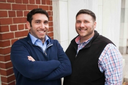 Airey Brothers Property Network at Keller Williams Coastal Realty Adds to Its Team and Stronghold