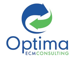 Optima ECM Consulting Announces Silver Sponsorship at the SAP-Centric Financials Conference