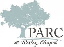 Parc at Wesley Chapel Apartment Homes