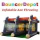 Bouncer Depot