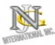 NedGJean International Inc.