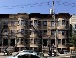 LichtensteinRE.com Negotiates $3,650,000 Sales Contract for Four Contiguous Properties in Mount Vernon, Westchester County