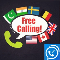 Dingtone Free Calling App Releases New Phone Numbers in 11 Countries, Reaches One Billion Calling Minutes Per Year