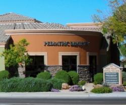 Deer Valley Dental Village Sells for $5.6M