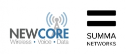 NewCore Wireless Selects Summa Networks HSS and HLR to Power Rural Carriers' Voice and Data Services