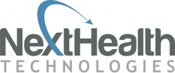 NextHealth Technologies Announces $17M Growth Equity Investment to Continue Market Expansion