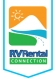 RV Rental Connection, Inc.