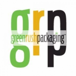 Green Rush Packaging Expands Operations Into the Canadian Cannabis Market