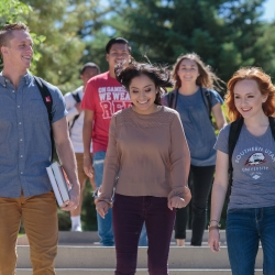 No Tuition or Fee Increases for Southern Utah University