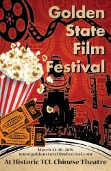 2019 Golden State Film Festival Highlights