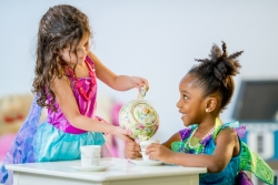 ABA Tech and FIT Launch a New Two-Part Continuing Education Course on Teaching Pretend and Imaginative Play Skills for Behavior Analysts
