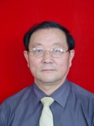 A New Dimension Approach to Peptide Separation by Prof. Xindu Geng from Oasis Publishers