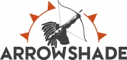 ArrowShade Announces New Leadership and Executive Changes as the Company Plans for Growth in 2019
