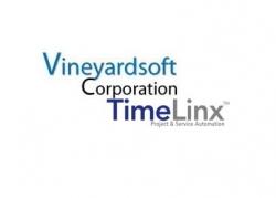 TimeLinx Expands Its Vineyardsoft/KnowledgeSync Technology Partnership