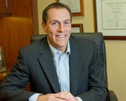 Palm Beach Gardens Periodontist Relocates to New Jupiter Office