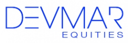 DevMar Equities, Inc. (OTC: DEVM) Announces Appointment of Michael Brillati to the Board of Directors